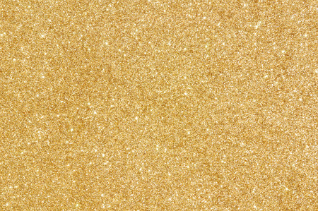 Foto de golden glitter texture christmas background - Imagen libre de derechos
