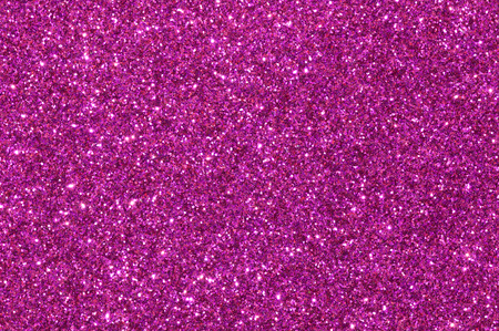 Photo for purple glitter texture christmas abstract background - Royalty Free Image