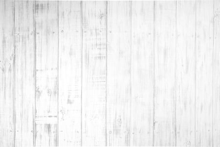 Photo pour Black and white wood texture - image libre de droit