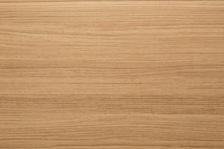 Foto de wood brown grain surface texture background - Imagen libre de derechos