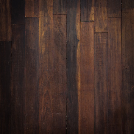 Photo for timber wood brown wall plank panel texture background - Royalty Free Image