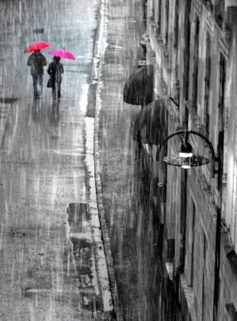That was made in rain in Villach (Austria)
