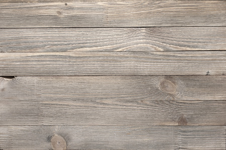 Photo for Weathered wood rustic background - Royalty Free Image