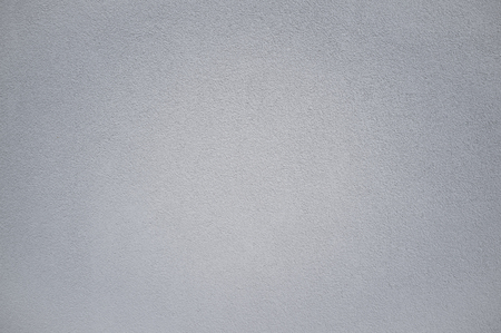 Photo for Monochromatic Grainy Texture of Plaster Wall on Bright Sun - Royalty Free Image
