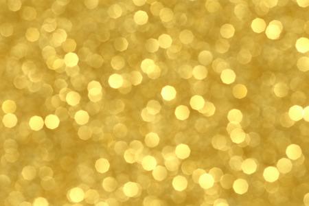 Photo pour Abstract sparkling gold background - image libre de droit