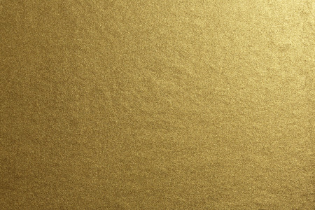 Photo for Gold background - Royalty Free Image