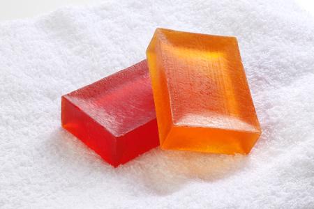 Foto de soap bar - Imagen libre de derechos