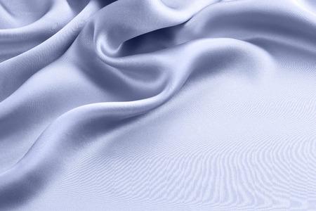 Photo pour silk abstract background - image libre de droit