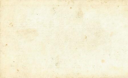 Foto de Old Vintage Paper Texture - Imagen libre de derechos