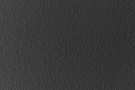 Photo for abstract of foam texture for background used - Royalty Free Image