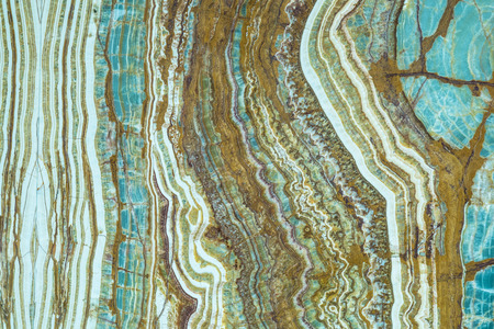 Photo pour texture of natural stone cut and can be made into furniture - image libre de droit