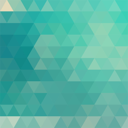 Illustration pour abstract background - image libre de droit
