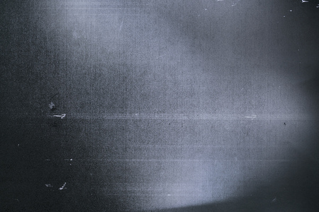 Foto de Photocopy texture background, close up - Imagen libre de derechos