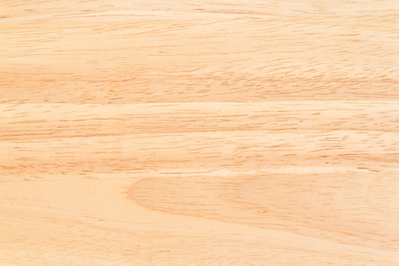 Photo for Texture of wood background - Royalty Free Image