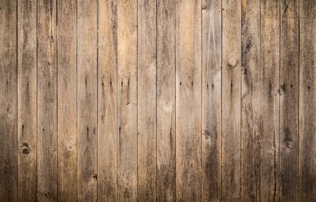 Photo pour Old wood plank texture background - image libre de droit