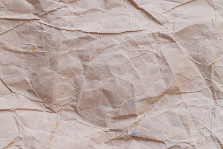 Photo pour paper texture use for background. - image libre de droit