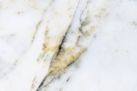 Photo for white marble pattern texture background with beautiful pattern. - Royalty Free Image