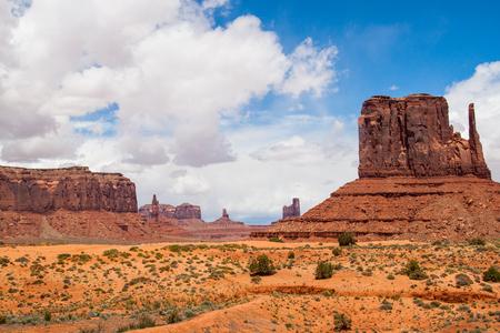 Photo pour stone landscape - image libre de droit