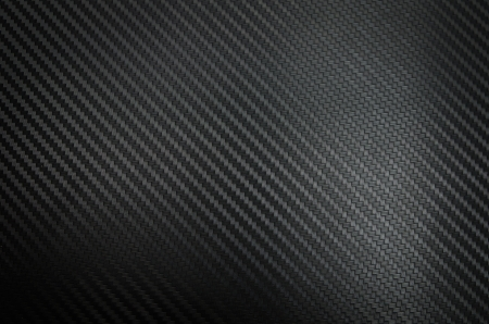 Photo for Carbon fiber texture - Royalty Free Image