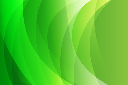 Ilustración de Vivid green abstract background texture  - Imagen libre de derechos