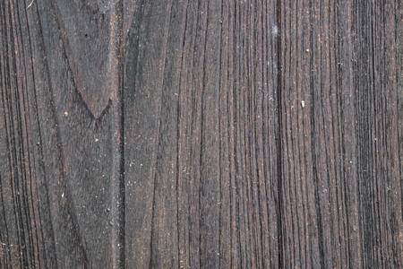 Photo for Old wood texture art background use as decoration - Royalty Free Image