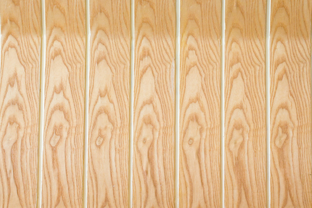 Photo for Beautiful wood pattern background - Royalty Free Image