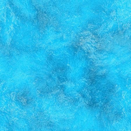 Foto de Seamless water texture, computer graphic, big collection - Imagen libre de derechos