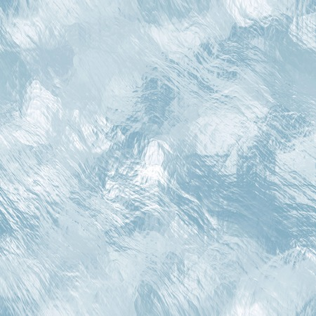 Foto de Seamless ice texture, computer graphic, big collection - Imagen libre de derechos