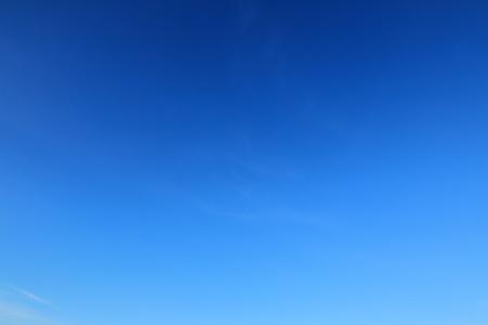 Photo pour blue sky background - image libre de droit