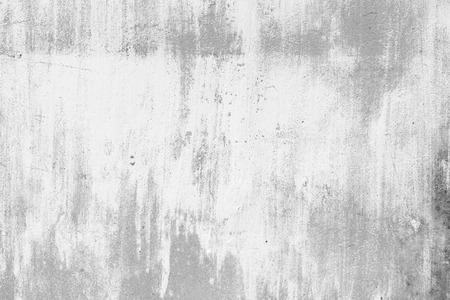 Foto de Old wall grunge background. - Imagen libre de derechos