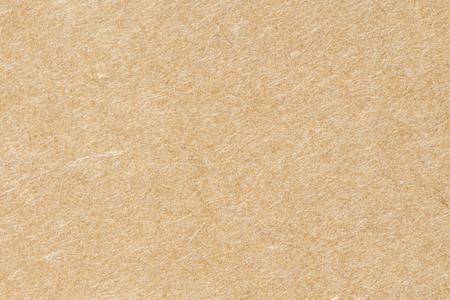 Photo pour Paper texture - brown kraft sheet background. - image libre de droit