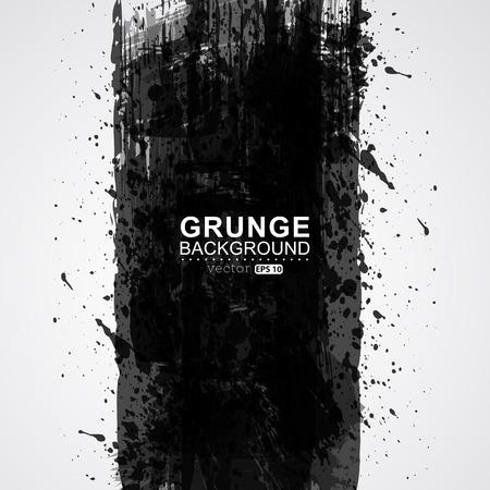 Illustration pour Grunge background. - image libre de droit