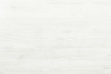 Foto de White Organic Wood Texture. Light Wooden Background. Old Washed Wood. - Imagen libre de derechos