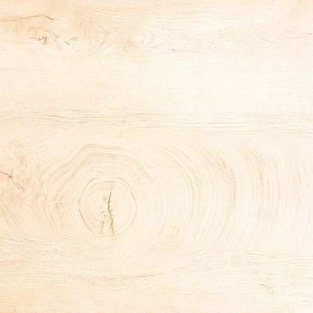 Photo pour Light wood texture background surface with old natural pattern or old wood texture table top view. Grunge surface with wood texture background. Vintage timber texture background. Rustic table top view - image libre de droit