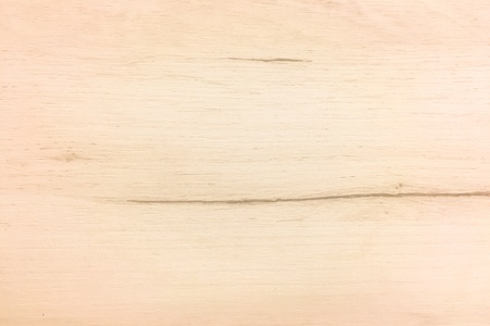 Photo pour Light wood texture background surface with old natural pattern or old wood texture table top view. Grunge surface with wood texture background. Vintage timber texture. - image libre de droit