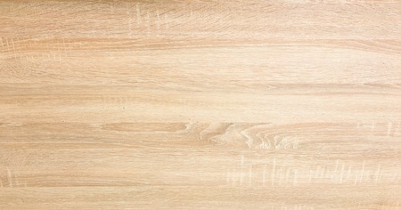 Photo for Light soft wood surface as background, wood texture. Grunge washed wood planks table pattern top view - Royalty Free Image
