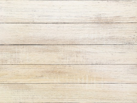 Photo for washed wood texture, white wooden background - Royalty Free Image