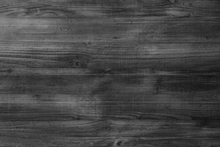 Photo for black wood background texture, abstract dark wooden textured backgrounds - Royalty Free Image
