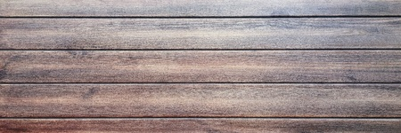 Photo for brown wood texture, dark wooden abstract background - Royalty Free Image