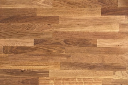 Photo pour wood parquet texture, wooden floor background - image libre de droit