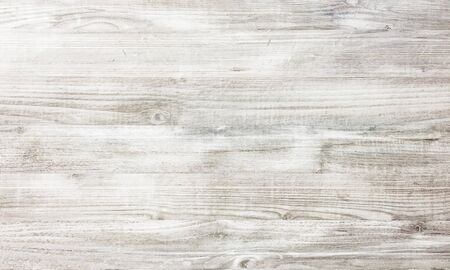 Photo for wood washed background, white texture - Royalty Free Image