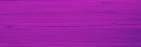 Photo for wood magenta background, dark texture - Royalty Free Image