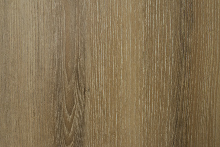 Photo for Close up wood texture background. - Royalty Free Image