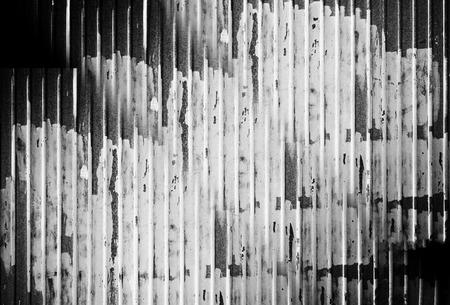 Foto de grunge background - Imagen libre de derechos