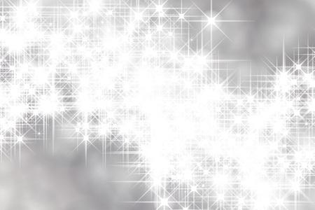 Ilustración de Background material wallpaper, glitter, light, illustrations, effects, glitter, glitter, glittering, Stardust, milky way, galaxies, stars, - Imagen libre de derechos