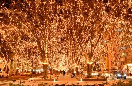 Photo for Illumination - Royalty Free Image