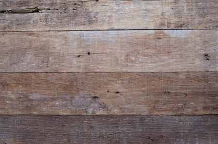 Photo for Wooden table background - Royalty Free Image