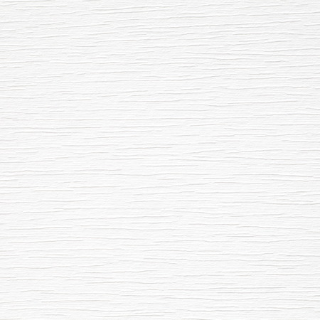 Photo pour Natural white wood texture and seamless background - image libre de droit