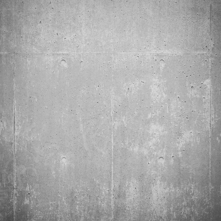 Photo pour Cement or Concrete wall texture and background - image libre de droit