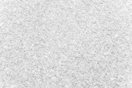 Foto de White stone wall texture and background seamless - Imagen libre de derechos